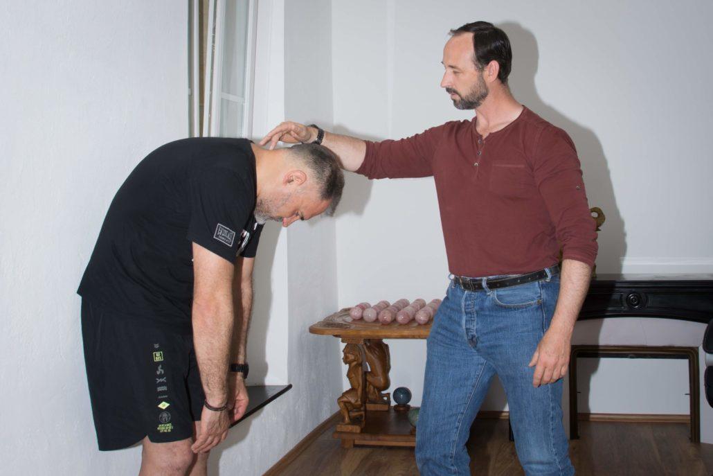 Se faire hypnotiser à Villegly. thérapie hypnose 11.fr