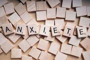 Anxiété et hypnose. therapiehypnose11.fr