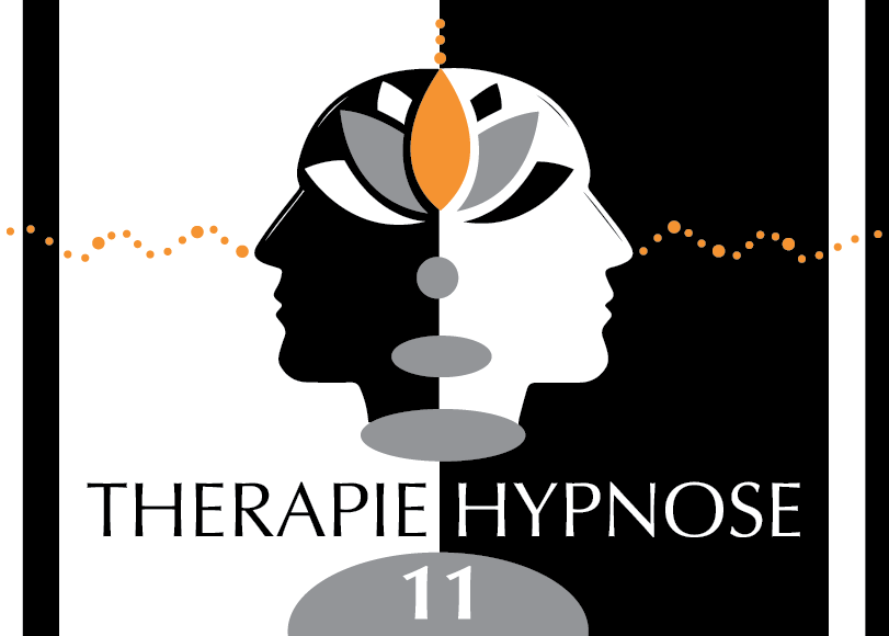 therapiehypnose11.fr