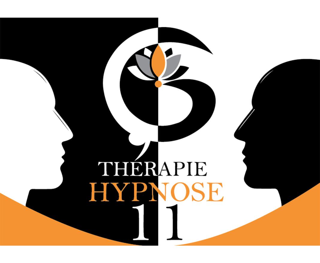 Thérapie Hypnose 11