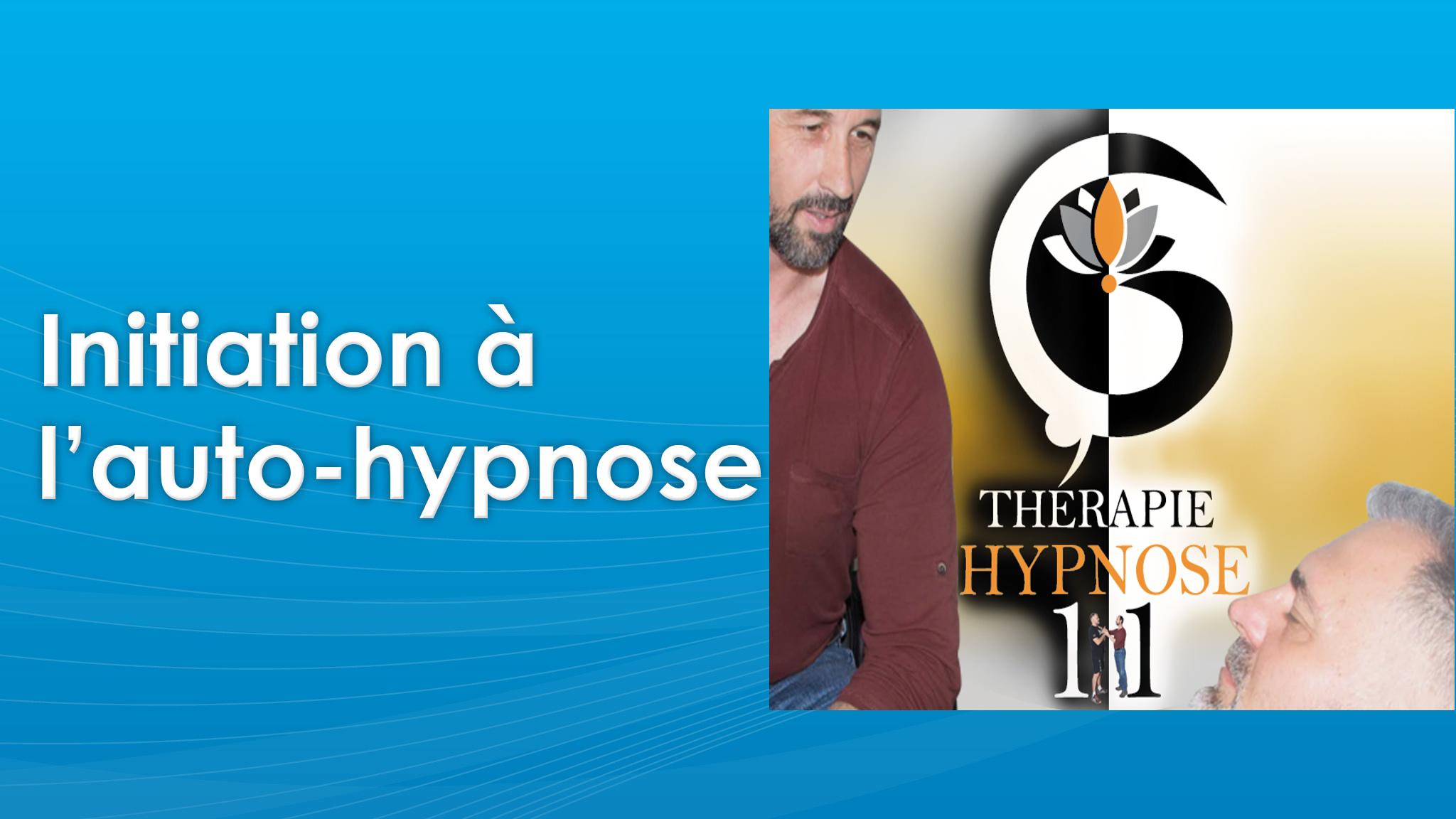 Auto hypnose therapiehypnose11.fr