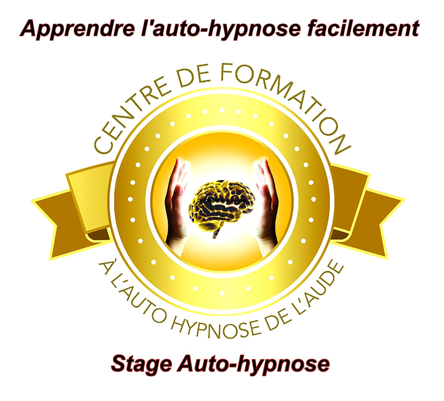 Apprendre l'auto hypnose