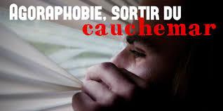 agoraphobie 2